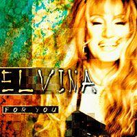 Elvina Makaryan - For You
