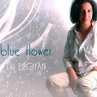 Lilit Pipoyan - Blue Flower