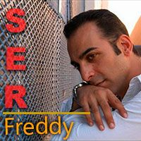 Freddy - Ser