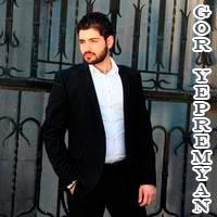 Gor Yepremyan - Various songs
