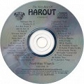 Harout Pamboukjian - The Very Best Of