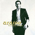 Arame - Im Miak Sireli