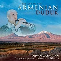 Jivan Gasparyan - Armenian Duduk