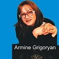 Armine Grigoryan - Pachik Machik