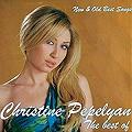 Christine Pepelyan - The best of