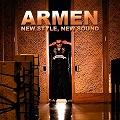Armen Balyan - News style new sound