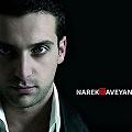 Narek Baveyan - Code 13