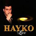 Hayko Ghevondyan (Spitakci) - Live