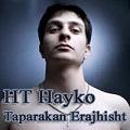 HT Hayko - Taparakan Yerazhisht (single)