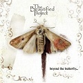 The Beautified Project - Beyond The Butterfly