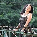 Gohar Gasparyan - Live Concert in Yerevan