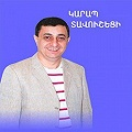 Karap Tavusheci - Srtis Peri