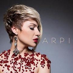 Arpi - Treasures
