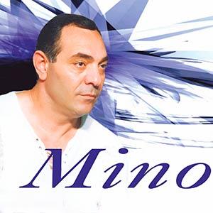 Mino - The Best