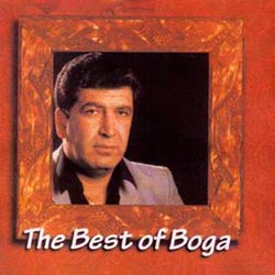 Best Of Boka
