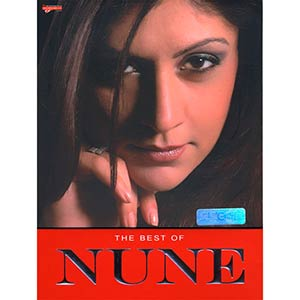 Nune Yesayan - The Best of