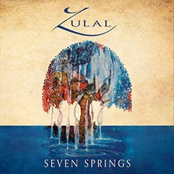 Zulal - Seven Springs