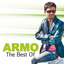 Armo - The Best