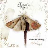 Beyond The Butterfly