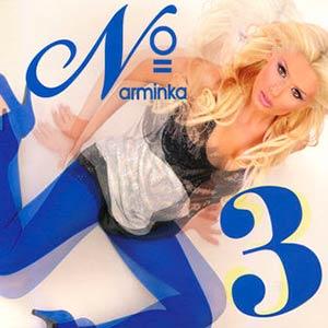 Arminka - Number 3