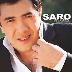 Saro Tovmasyan - Mi gna