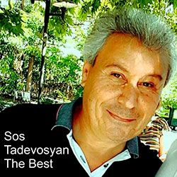 Sos Tadevosyan - The Best